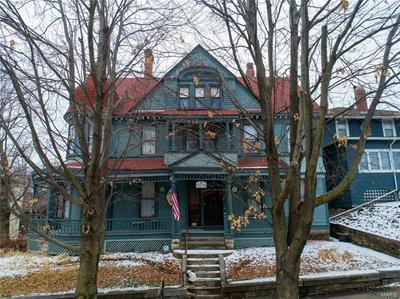 313 N 5TH ST, Hannibal, MO 63401 - Photo 1