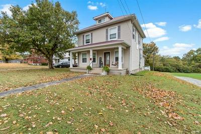 701 N FARMINGTON RD, Jackson, MO 63755 - Photo 1