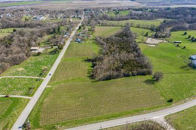 0 SOUTH HIGHWAY 94, Augusta, MO 63332 - Photo 1