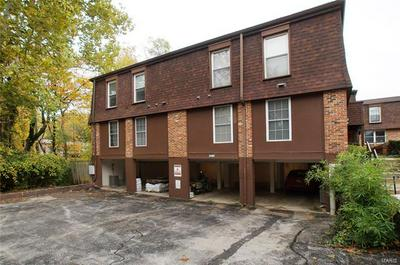 13485 COLISEUM DR APT G, Chesterfield, MO 63017 - Photo 2