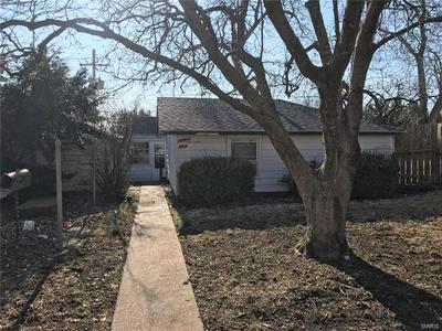 4204 ERNA ST, BELLEVILLE, IL 62226 - Photo 2