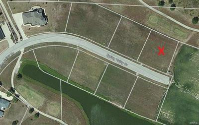 13 SPRING VALLEY DRIVE, Okawville, IL 62271 - Photo 2