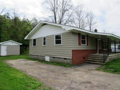 700 SOUTH RD, Ellington, MO 63638 - Photo 1