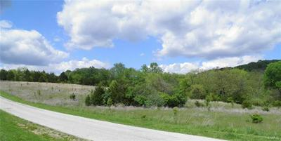 0 LOT 13 OF DRY FORK MEADOWS, Imperial, MO 63052 - Photo 1
