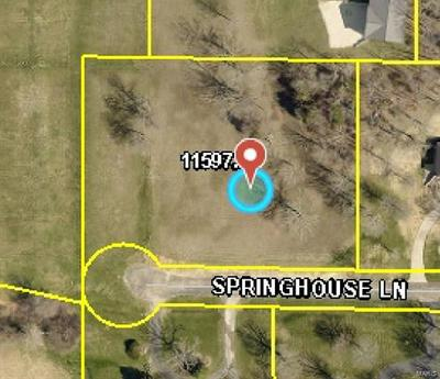 11841 SPRINGHOUSE LN, Rolla, MO 65401 - Photo 1