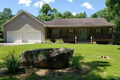 1347 MADISON 222, Fredericktown, MO 63645 - Photo 2