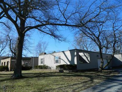 305 W JACKSON AVE, OWENSVILLE, MO 65066 - Photo 2