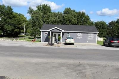 16258 PITTSBURG RD, Pittsburg, IL 62974 - Photo 2