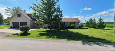 500 N FOSTER ST, Center, MO 63436 - Photo 1