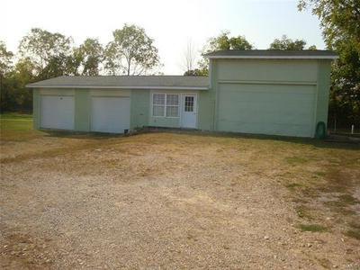 1175 E SPRINGFIELD RD, Sullivan, MO 63080 - Photo 2