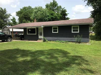 950 PARK ST, Ellington, MO 63638 - Photo 2