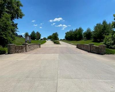 8460 STONE LEDGE DR # 17, Edwardsville, IL 62025 - Photo 2