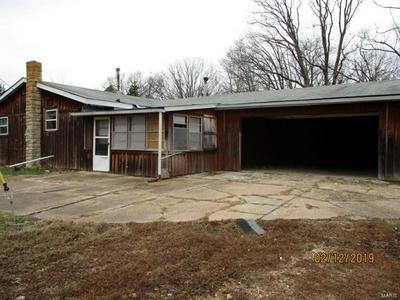 7810 HIGHWAY H, GERALD, MO 63037 - Photo 2