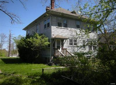 214 E ANDERSON ST, Mexico, MO 65265 - Photo 2