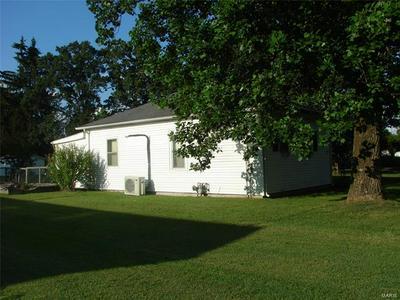 107 WASHINGTON, Wilsonville, IL 62093 - Photo 2