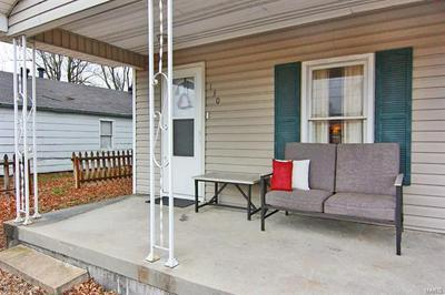 130 NORVAL ST, SIKESTON, MO 63801 - Photo 2