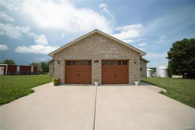 11439 STATE ROUTE M, Ste Genevieve, MO 63670 - Photo 2