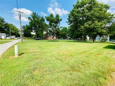 0 XXX N. CHERRY STREET, Freeburg, IL 62243 - Photo 2