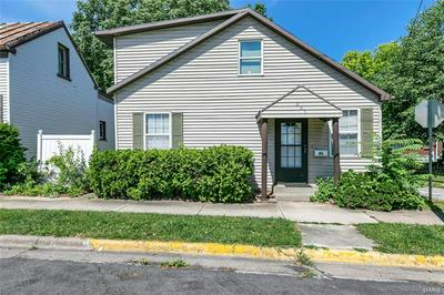 207 N MAIN ST, Waterloo, IL 62298 - Photo 1