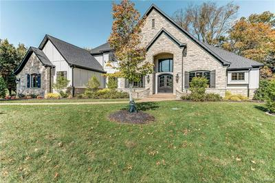 17283 COURTYARD MILL LN, Chesterfield, MO 63005 - Photo 1