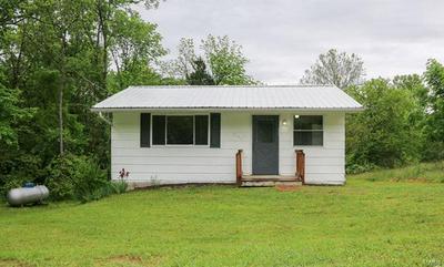 5599 ANNA LEE DR, House Springs, MO 63051 - Photo 1