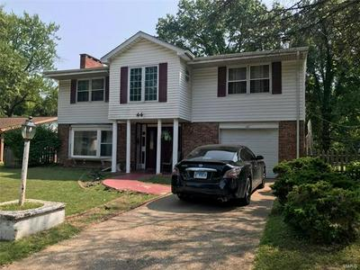 44 POTOMAC DR, Fairview Heights, IL 62208 - Photo 2