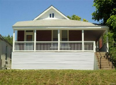 223 DOVER ST, St Louis, MO 63111 - Photo 1