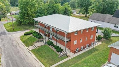 111 E CHERRY ST, Carlinville, IL 62626 - Photo 1