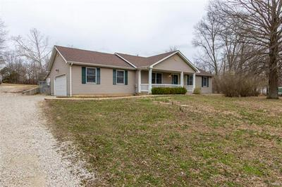 3793 HIGHWAY 30, LONEDELL, MO 63060 - Photo 2