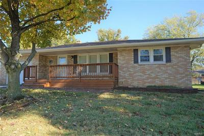 9911 BUNKUM RD, Fairview Heights, IL 62208 - Photo 2