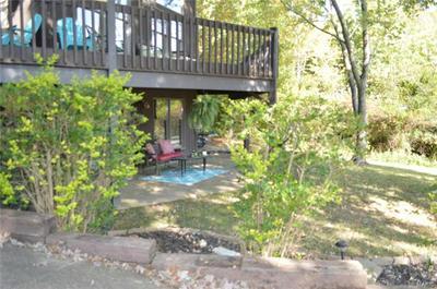 507 LAKE SHORE DR, St Clair, MO 63077 - Photo 2