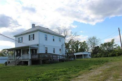35 W SPRINGFIELD RD, St Clair, MO 63077 - Photo 2