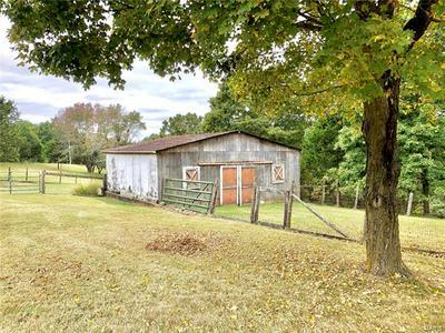 147 EAGLE RIDGE RD, Robertsville, MO 63072 - Photo 1