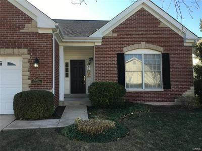 10189 ALLINGTON DR, St Louis, MO 63128 - Photo 2