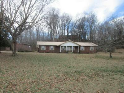 39427 STATE HIGHWAY WW, MALDEN, MO 63863 - Photo 1