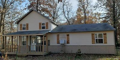 16520 CHEROKEE LN, Phillipsburg, MO 65722 - Photo 1