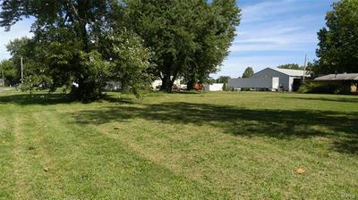 109 W LION ST, Jonesburg, MO 63351 - Photo 1