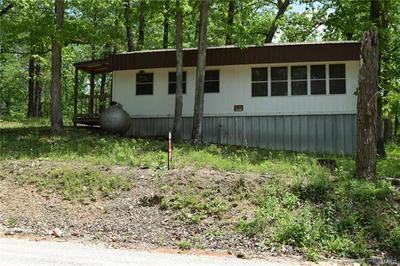 0 CR 550, Williamsville, MO 63967 - Photo 2