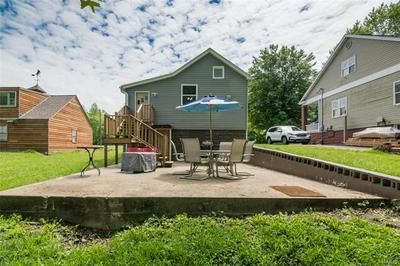 427 HOME AVE, Edwardsville, IL 62025 - Photo 2