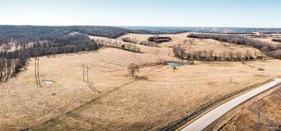 0 HWY 89 SOUTH, BELLE, MO 65013 - Photo 1