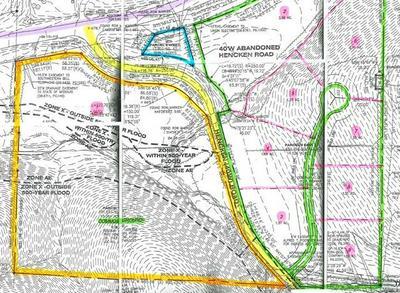 18706 HIGHWAY 100, Wildwood, MO 63069 - Photo 2
