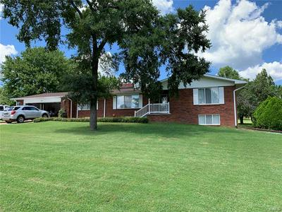 803 CHERRY ST, DONIPHAN, MO 63935 - Photo 1