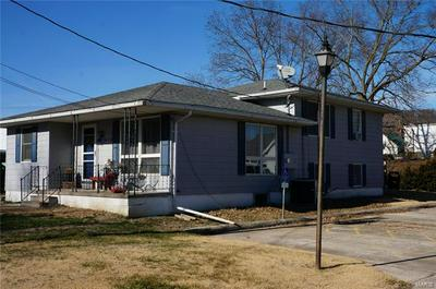 206 FRANKLIN ST, Hardin, IL 62047 - Photo 1