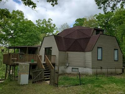 18524 GREDAN LN, Wildwood, MO 63069 - Photo 1