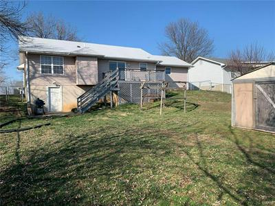 140 CASTLEWOOD DR, TROY, MO 63379 - Photo 2