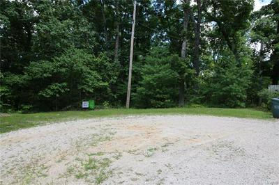 11 FOREST HAVEN DRIVE, Robertsville, MO 63072 - Photo 2