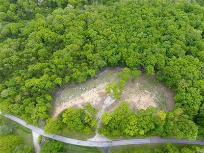 4990 HIGHLAND VIEW DR, Wildwood, MO 63069 - Photo 1