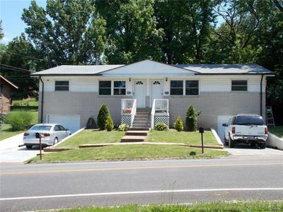 1258 ARNOLD TENBROOK RD # 1260, Arnold, MO 63010 - Photo 1