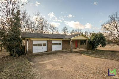 906 HEREFORD DR, Doniphan, MO 63935 - Photo 1