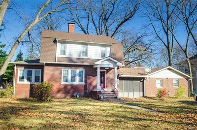 109 JULIA PL, Belleville, IL 62223 - Photo 1